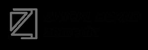 Zwickl Bernd - zbmedia