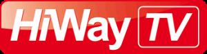 hiwaytv