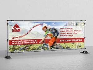 mockup_skischule_banner