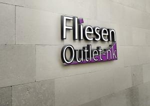 logo_fleisenoutlet-nk