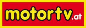 motortv-logo