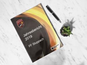 jahresbericht-ff